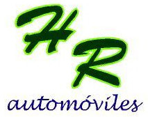 HR Automóviles